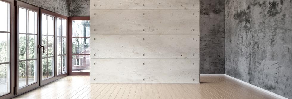 wasserschadensanierung m nchen rosenheim kempten. Black Bedroom Furniture Sets. Home Design Ideas