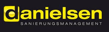Danielsen GmbH