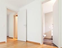 Altbausanierung Referenz Wohnung in München Danielsen Sanierungsmanagement GmbH
