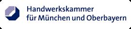 Handwerkskammer für München und Oberbayern